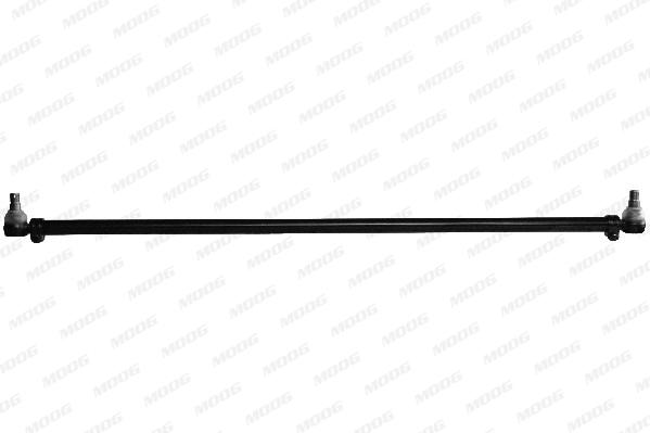 Biellette / rotule direction interieure MOOG RV-DL-8317 (X1)