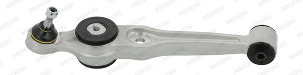 Bras/Triangle de suspension MOOG SA-WP-2844 (X1)