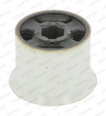 Silentbloc de suspension MOOG SE-SB-0104 (X1)