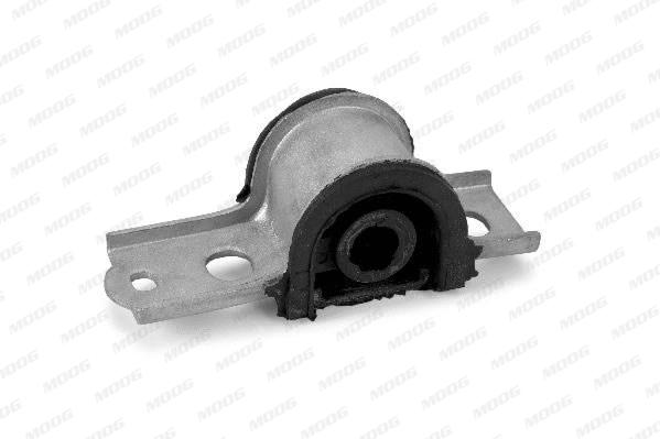 Silentbloc de suspension MOOG SK-SB-4719 (X1)