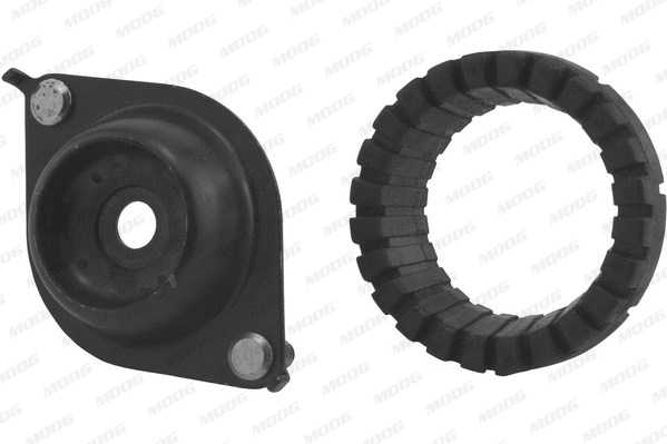 Kit de réparation coupelle de suspension MOOG SU-SB-10010 (X1)