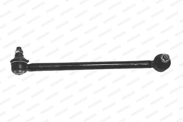 Biellette / rotule direction interieure MOOG TO-LS-2523 (X1)
