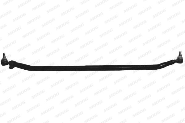Biellette / rotule direction interieure MOOG VL-DL-8305 (X1)