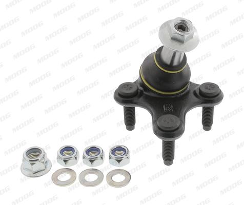 Rotule de suspension MOOG VO-BJ-5012 (X1)