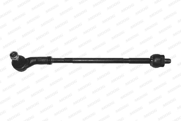Biellette / rotule direction interieure MOOG VO-DS-1511 (X1)
