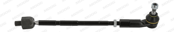 Biellette / rotule direction interieure MOOG VO-DS-1548 (X1)