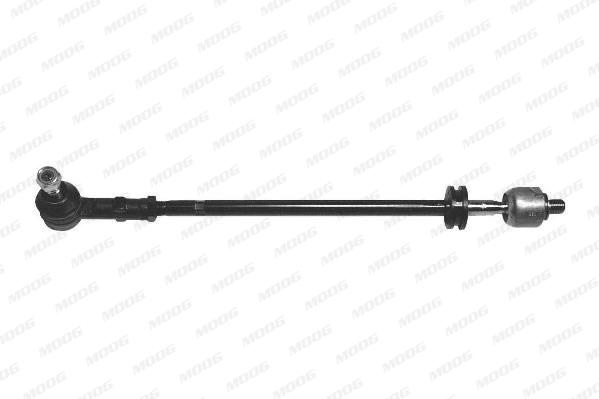 Biellette / rotule direction interieure MOOG VO-DS-3266 (X1)