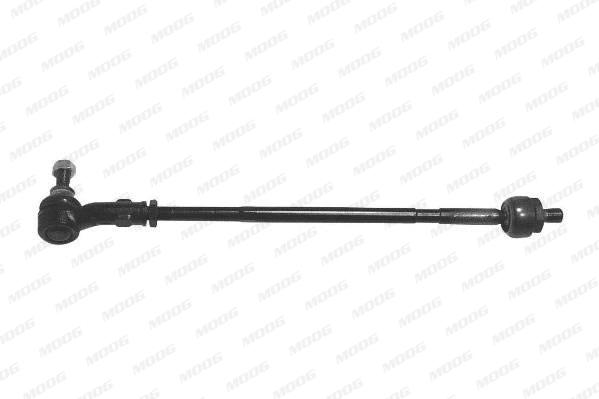Biellette / rotule direction interieure MOOG VO-DS-7190 (X1)