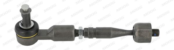 Biellette / rotule direction interieure MOOG VO-DS-8226 (X1)