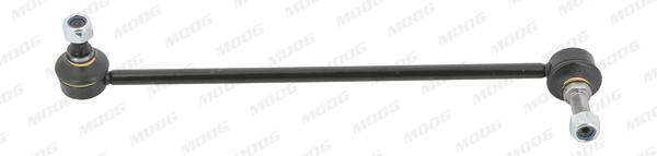 Biellette de barre stabilisatrice MOOG VO-LS-0456 (X1)