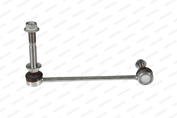 Biellette de barre stabilisatrice MOOG VO-LS-10912 (X1)