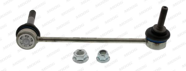Biellette de barre stabilisatrice MOOG VO-LS-13503 (X1)