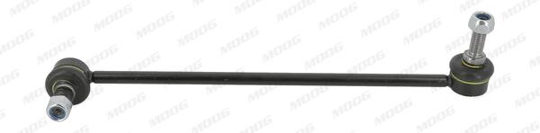 Biellette de barre stabilisatrice MOOG VO-LS-2406 (X1)