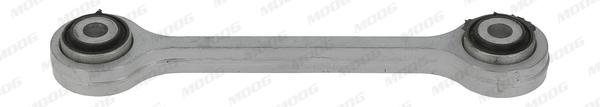Biellette de barre stabilisatrice MOOG VO-LS-3053 (X1)