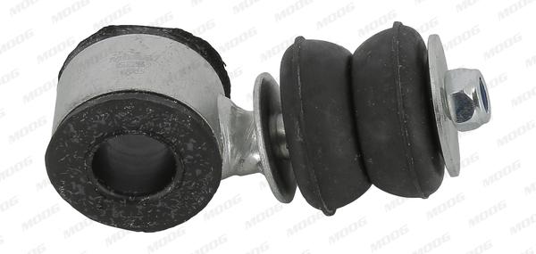Biellette de barre stabilisatrice MOOG VO-LS-3353 (X1)