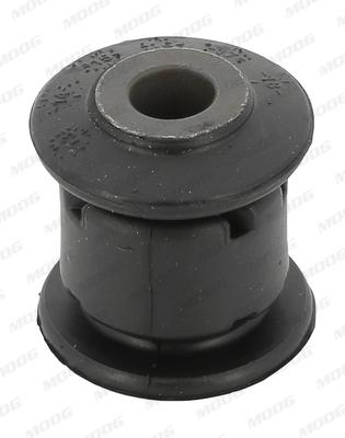 Silentbloc de suspension MOOG VO-SB-0428 (X1)