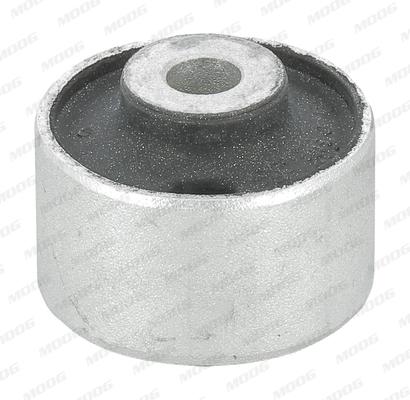 Silentbloc de suspension MOOG VO-SB-1362 (X1)