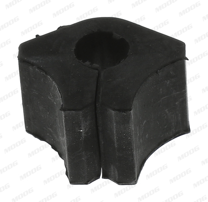 Silentbloc de stabilisateur MOOG VO-SB-13631 (X1)