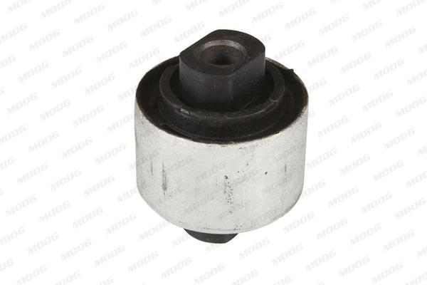 Silentbloc de suspension MOOG VO-SB-1365 (X1)