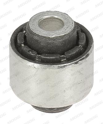 Silentbloc de suspension MOOG VO-SB-14578 (X1)