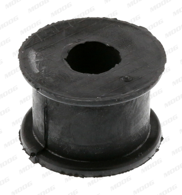 Silentbloc de stabilisateur MOOG VO-SB-14628 (X1)