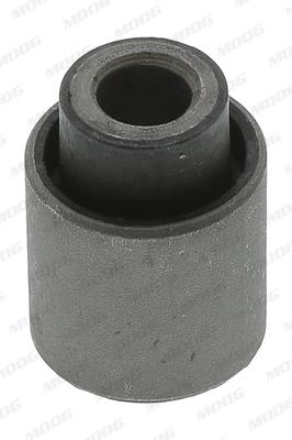 Silentbloc de suspension MOOG VO-SB-15105 (X1)