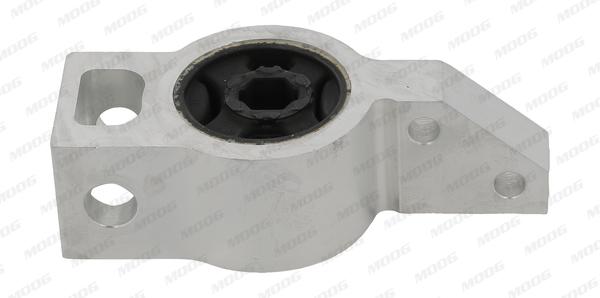 Silentbloc de suspension MOOG VO-SB-2337 (X1)