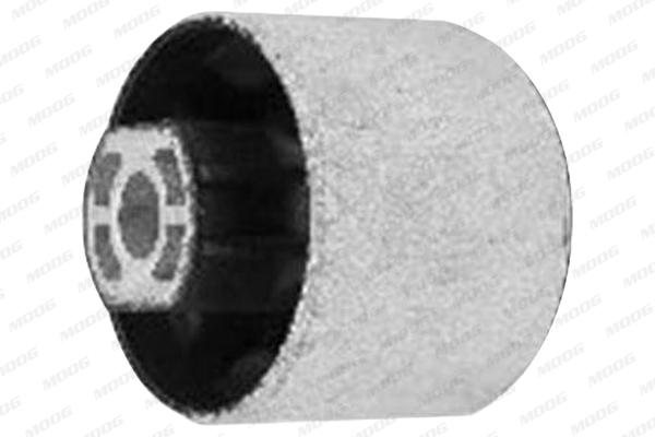 Silentbloc de suspension MOOG VO-SB-4930 (X1)