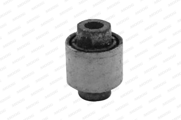 Silentbloc de suspension MOOG VO-SB-7880 (X1)