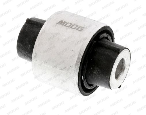 Silentbloc de suspension MOOG VO-SB-7916 (X1)