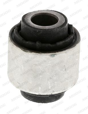Silentbloc de suspension MOOG VO-SB-8812 (X1)