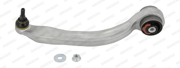 Bras/Triangle de suspension MOOG VO-TC-8230 (X1)