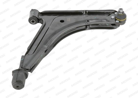 Bras/Triangle de suspension MOOG VO-WP-5089 (X1)