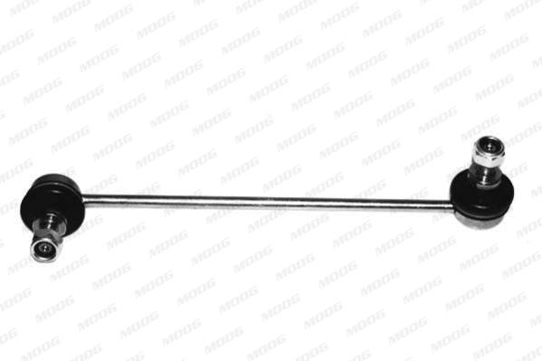 Biellette de barre stabilisatrice MOOG VV-LS-3143 (X1)