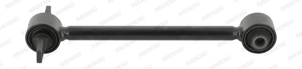 Biellette de barre stabilisatrice MOOG VV-LS-7324 (X1)