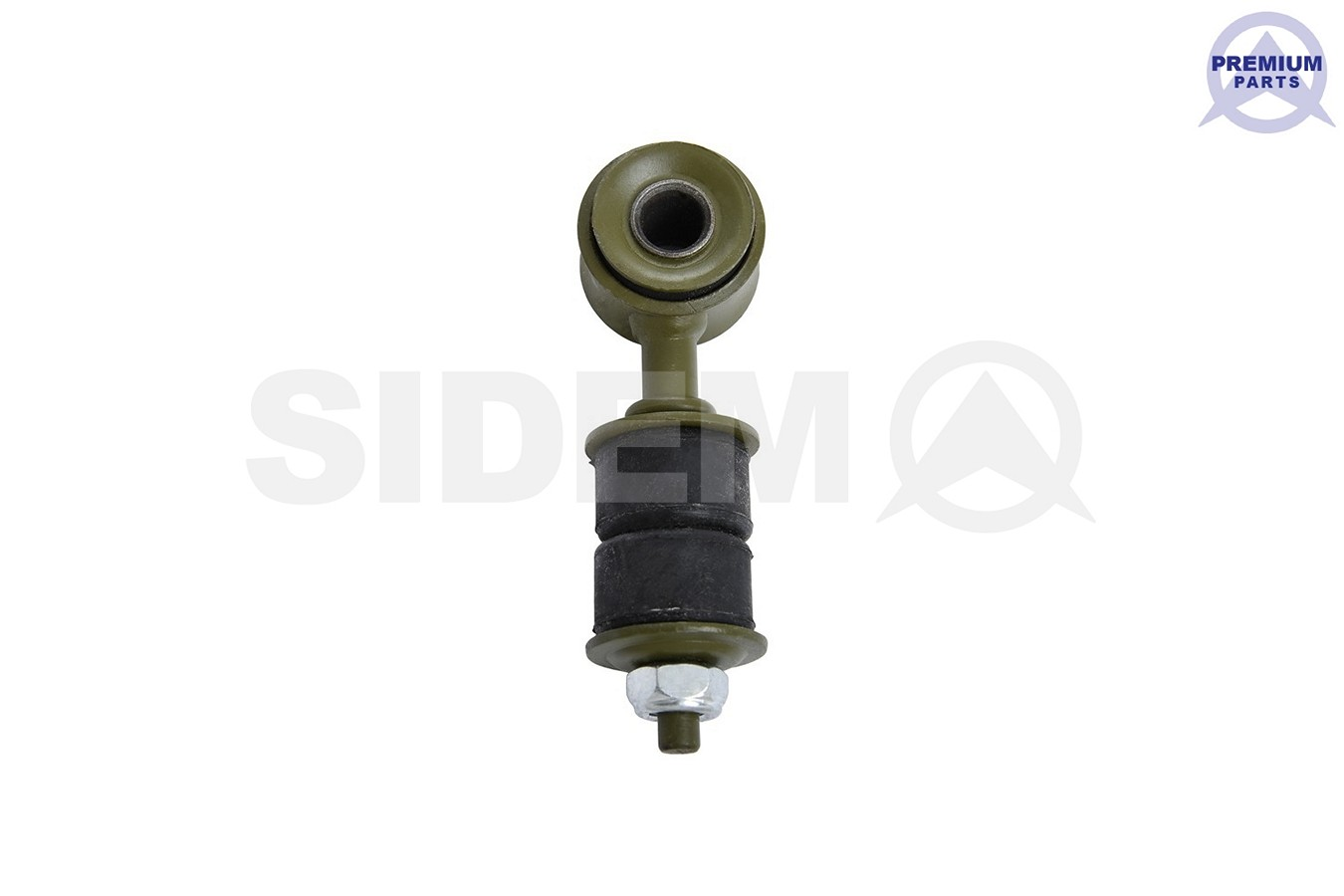 Biellette de barre stabilisatrice SIDEM 19063 (X1)
