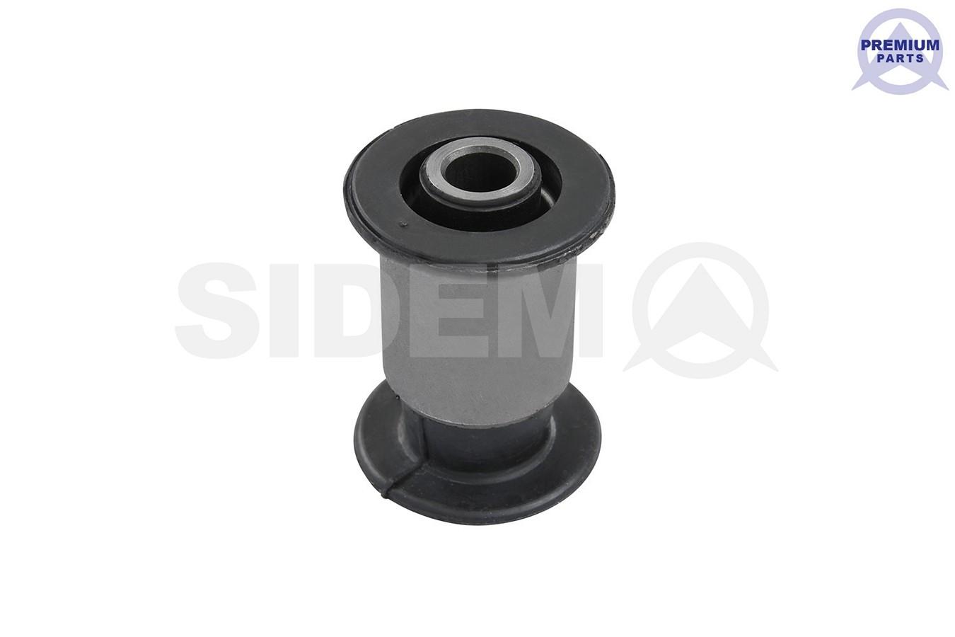 Silentbloc de suspension SIDEM 801621 (X1)