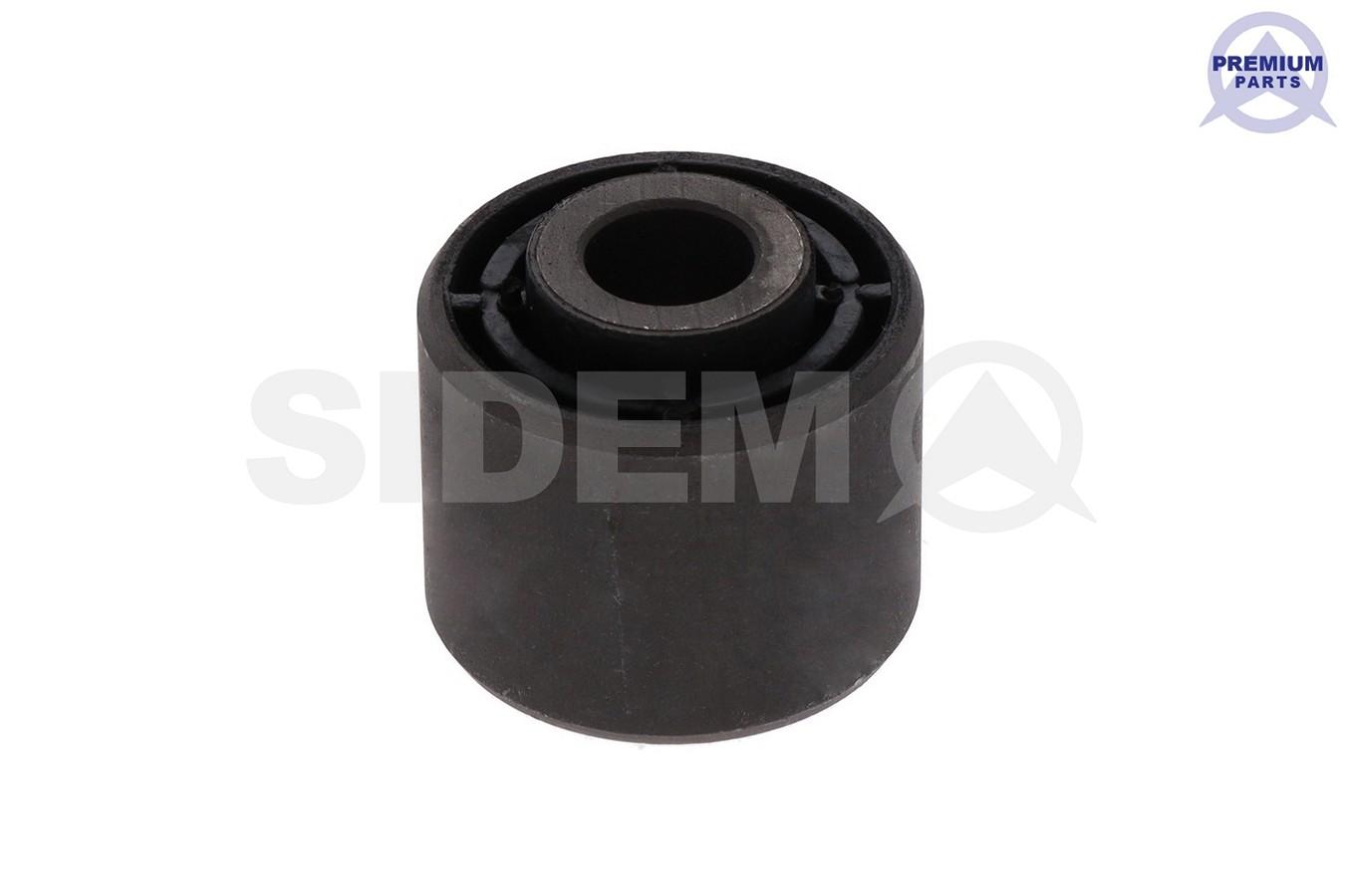 Silentbloc de suspension SIDEM 803702 (X1)