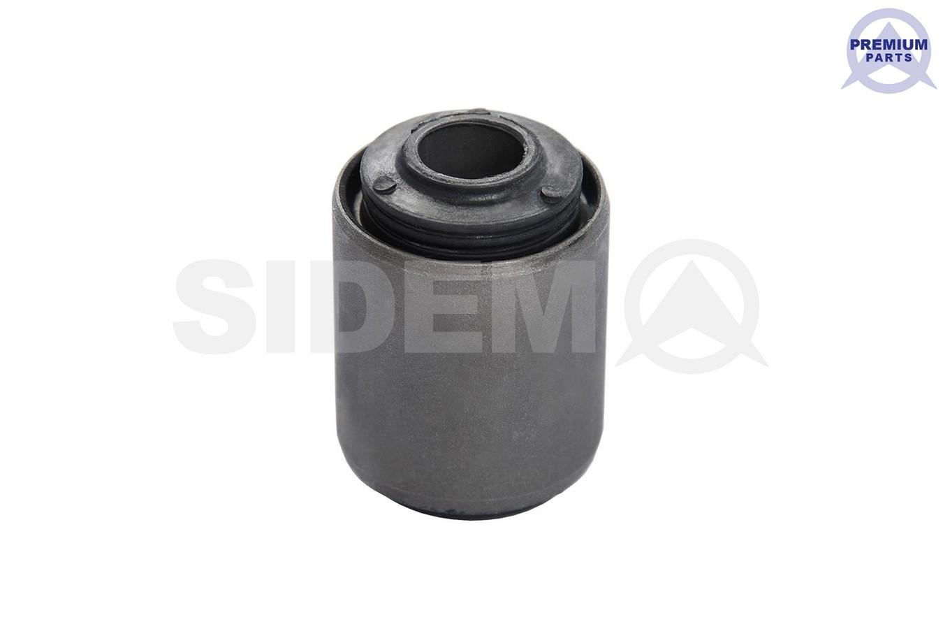 Silentbloc de suspension SIDEM 805605 (X1)