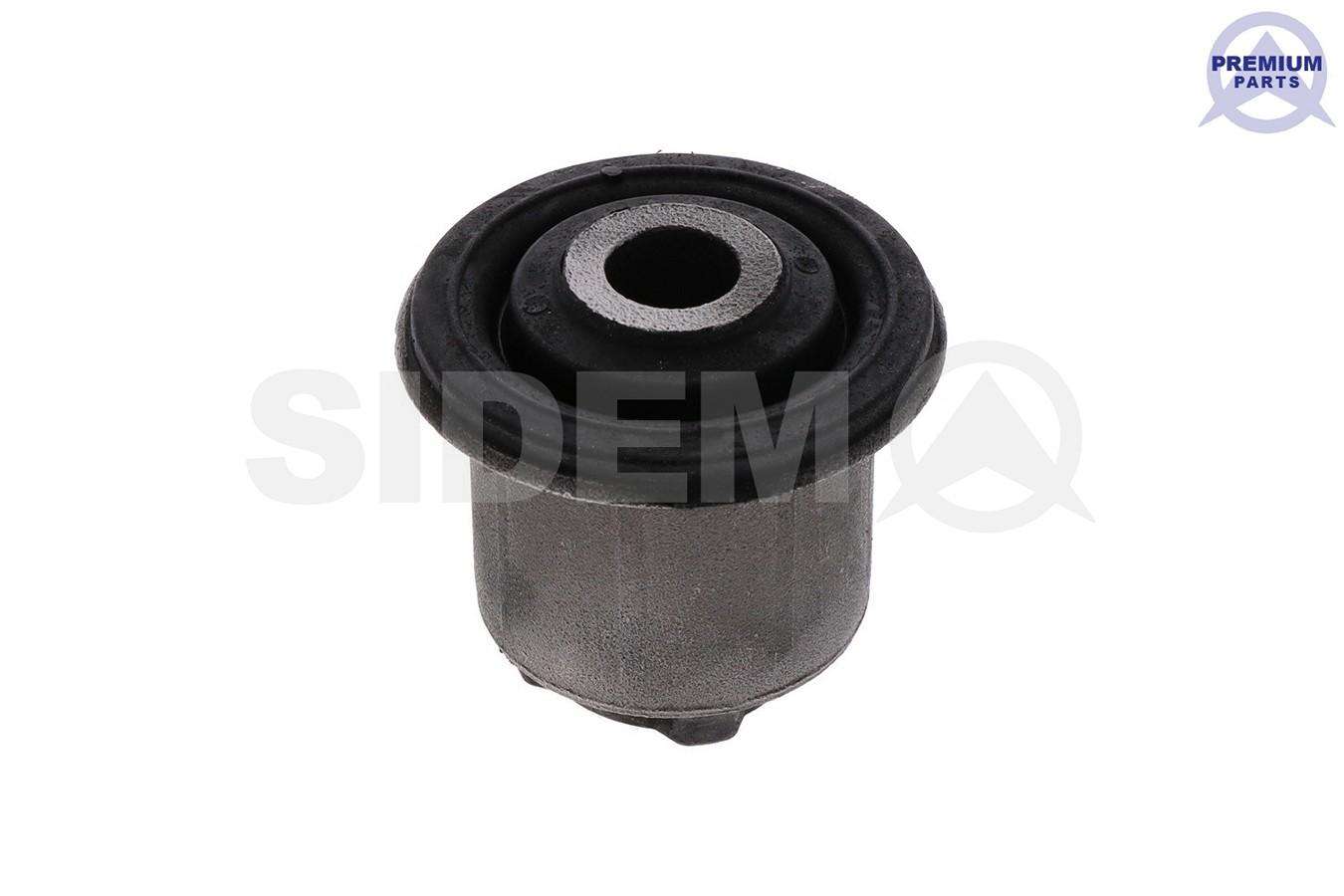 Silentbloc de suspension SIDEM 805644 (X1)