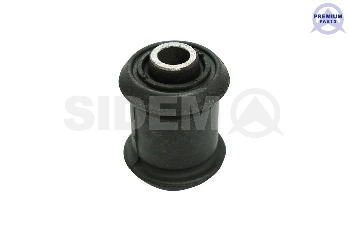 Silentbloc de suspension SIDEM 809605 (X1)