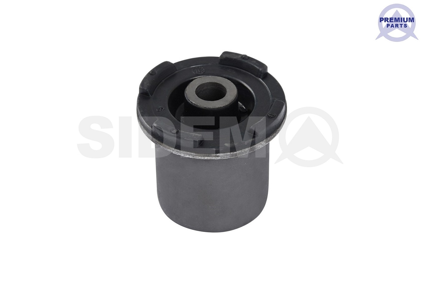 Silentbloc de suspension SIDEM 809637 (X1)