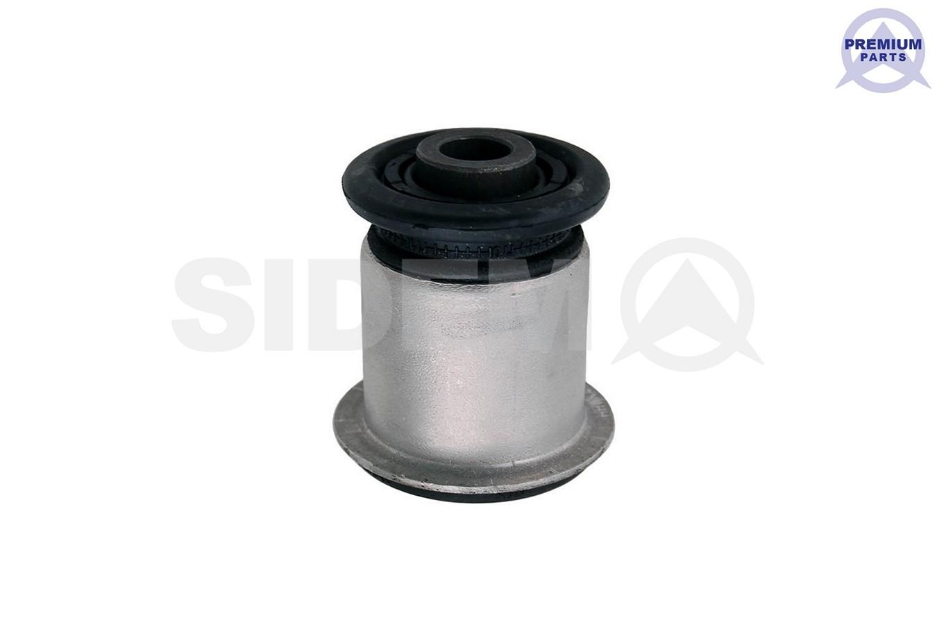 Silentbloc de suspension SIDEM 809642 (X1)