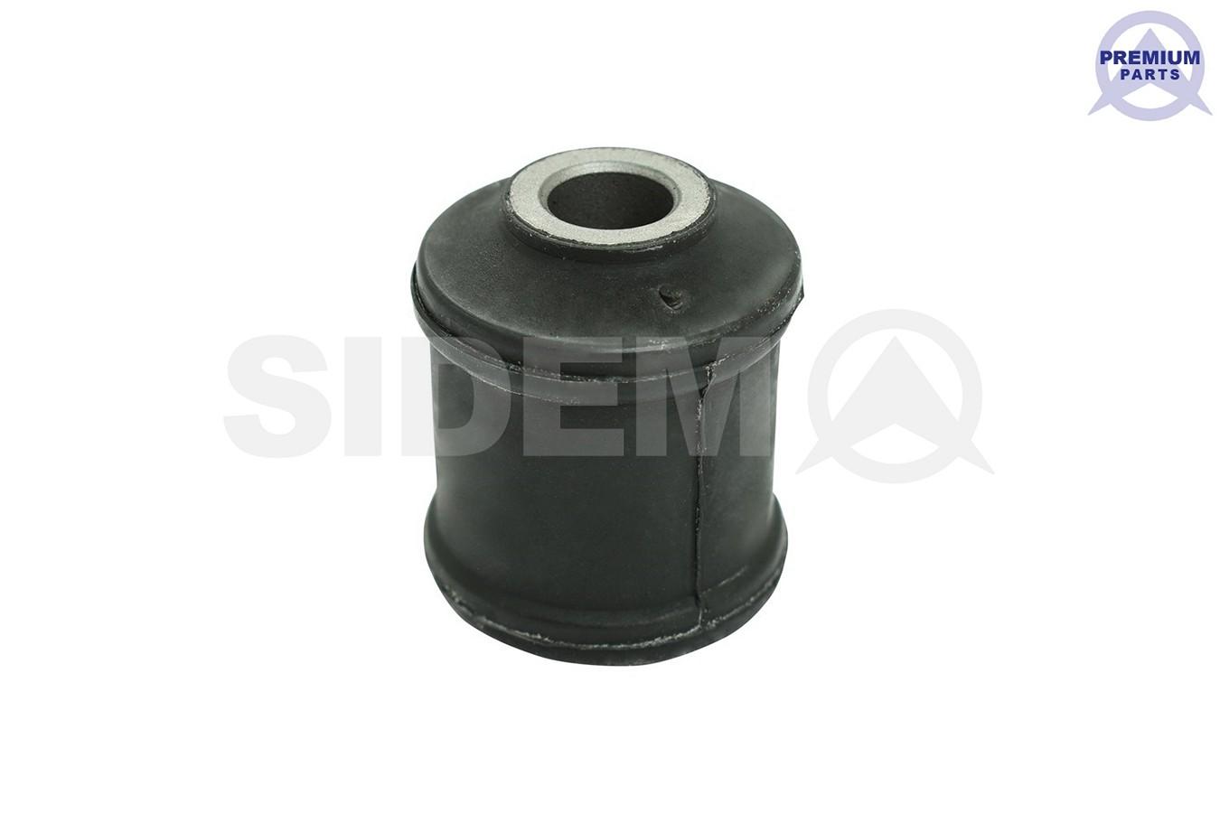 Silentbloc de suspension SIDEM 819671 (X1)