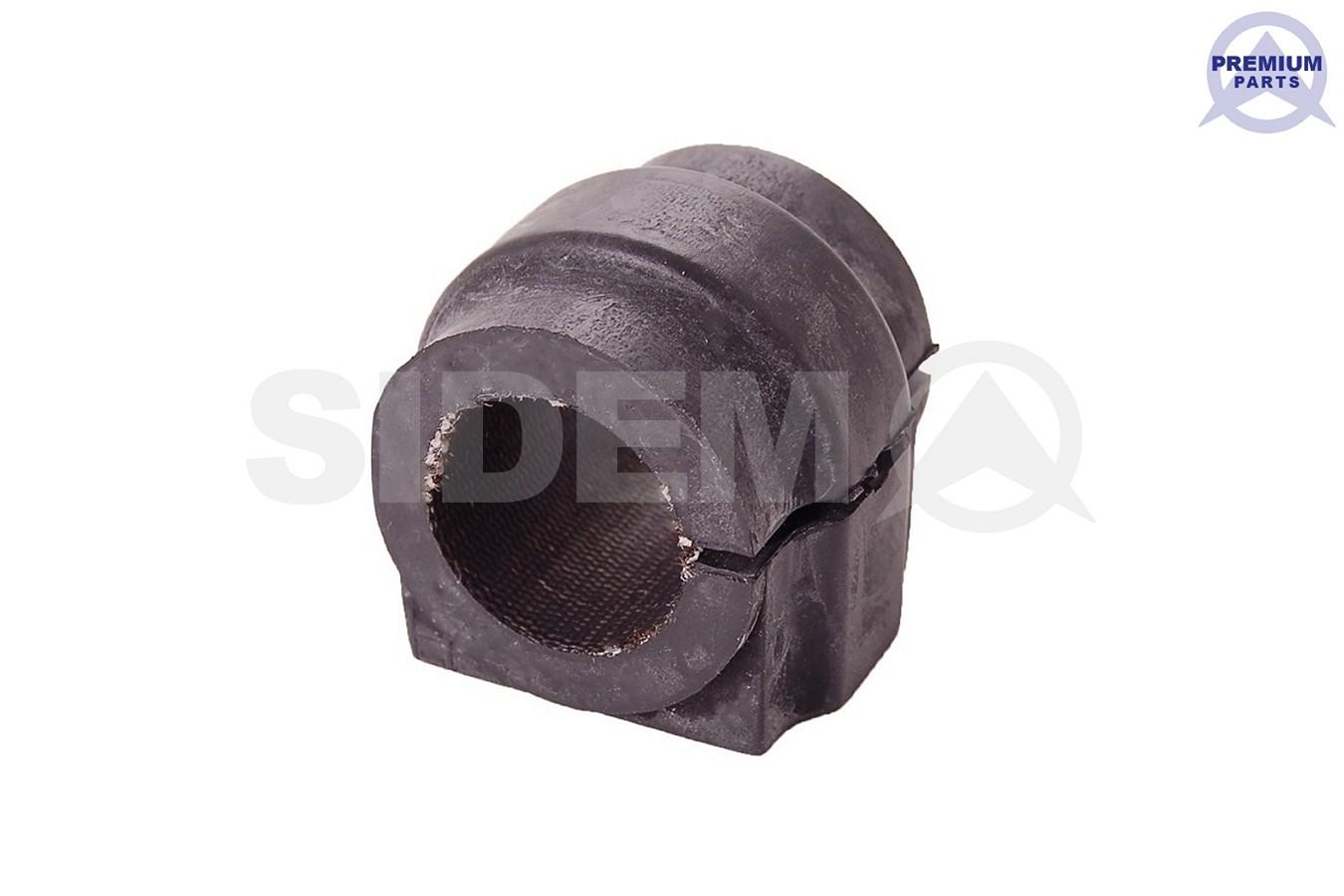 Silentbloc de stabilisateur SIDEM 821821 (X1)