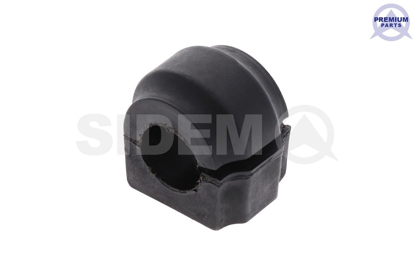 Silentbloc de stabilisateur SIDEM 821907 (X1)