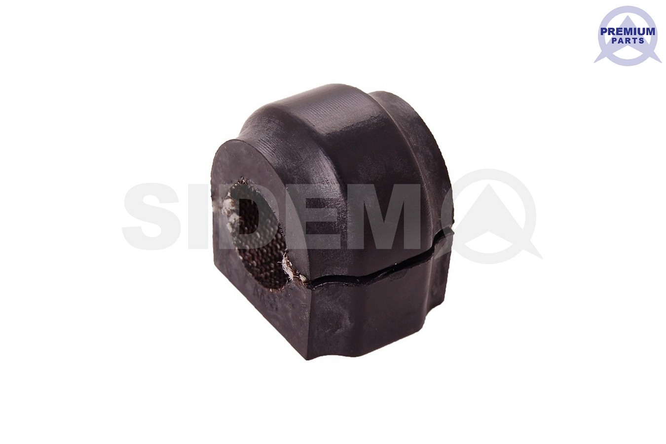 Silentbloc de stabilisateur SIDEM 821908 (X1)
