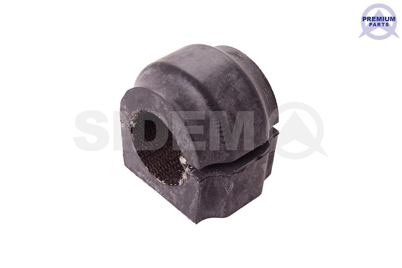 Silentbloc de stabilisateur SIDEM 821909 (X1)