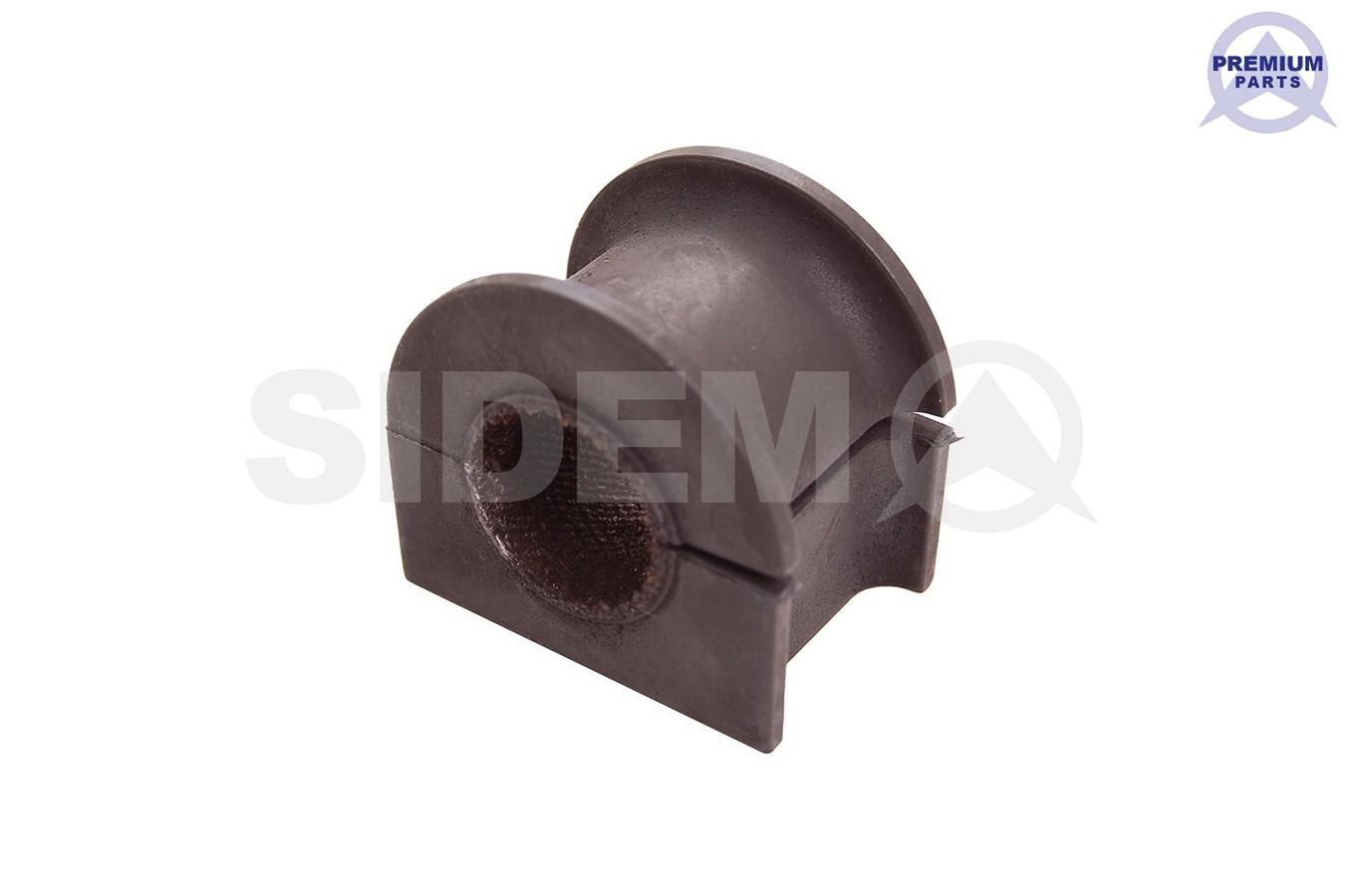 Silentbloc de stabilisateur SIDEM 823801 (X1)