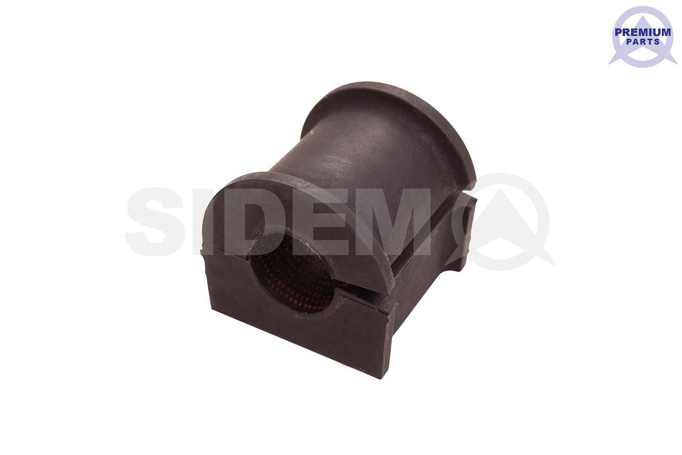 Silentbloc de stabilisateur SIDEM 823901 (X1)